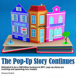 Pop-Up Store Cover Story_HFN_April_2019_Pages_16-18
