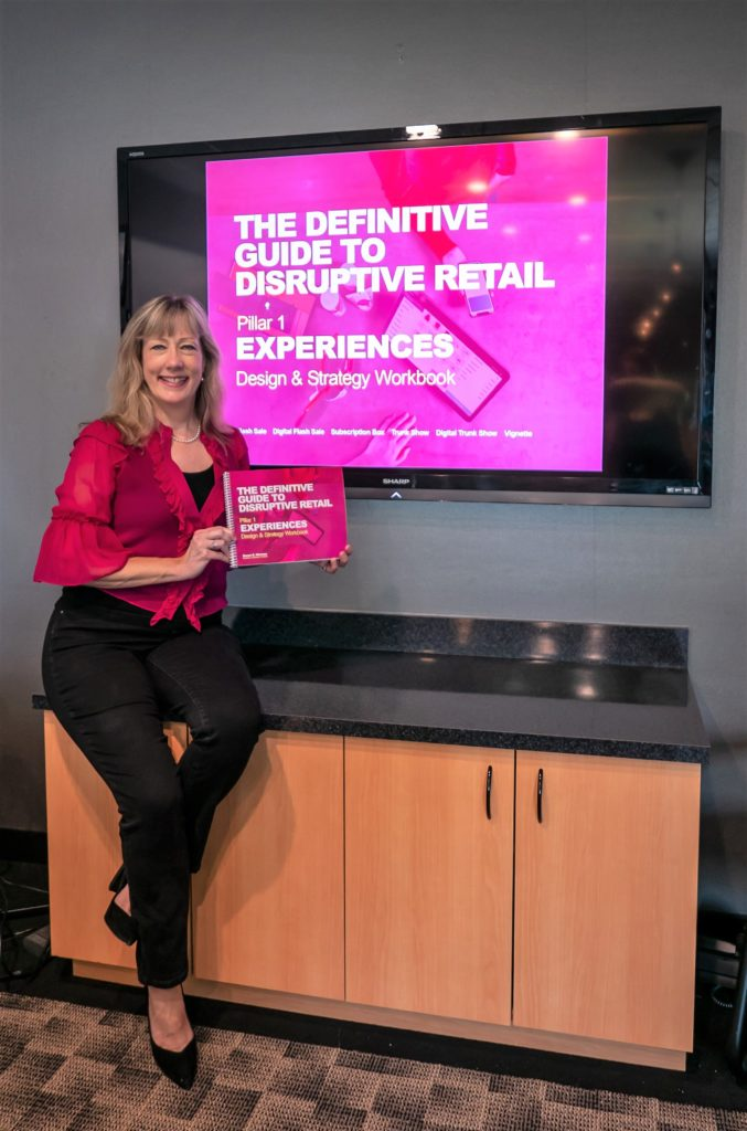 Karen-Herman-author-of-The-Definitive-Guide-to-Disruptive-Retail-Experiences-August-2019